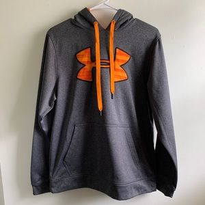 Under Armour | Men's Hoodie